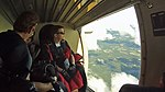 Looking out Plane (6367736447).jpg