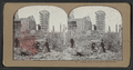 Looking south, corner Sutter and Stockton, from Robert N. Dennis collection of stereoscopic views.png