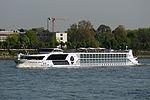 Lord Byron (ship, 2012) 013.JPG