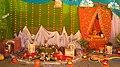 Lord Krishna 3.jpg