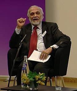 Lord Parekh 2016.jpg