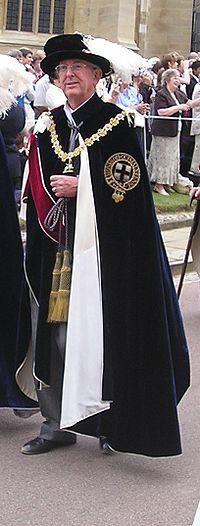 Lord Sainsbury of Preston Candover.jpg