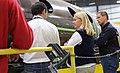Lorenda Ward SpaceShipTwo 2014.jpg