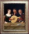 Lorenzo costa, un concerto, 1485-95 ca.jpg
