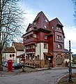Lorettocaffee (Freiburg Im Breisgau)jm59043.jpg