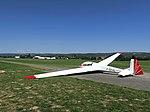 Lorp-Sentaraille - Aérodrome de Saint-Girons - Antichan - 20180904 (1).jpg