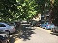 Lortzingtraße.jpg