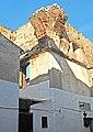 Los Navalmorales, convento capuchinos 2.jpg