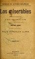 Los miserables - melodrama de espectáculo en cuatro actos y un epílogo, divididos en diez y seis cuadros (IA losmiserablesmel23817gonz).pdf