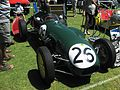 Lotus 12 Chassis No 353 of 1958.JPG