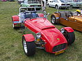Lotus 7 (11818895396).jpg
