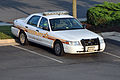 Loudoun County Sheriff's Crown Victoria.jpg