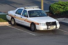 Sheriff Programs For High School Kids Palm Beach County