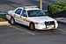 Loudoun County Sheriff's Crown Victoria.jpg