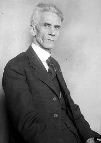 Louis W. Fairfield - Image: Louis W Fairfield