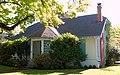 Louise Adams House - Silverton Oregon.jpg