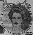 Louise Dupont, criminal (1903).jpg