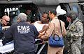 Louisiana National Guard evacuate citizens DVIDS657189.jpg