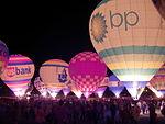 Louisville Balloon Glow 2006.JPG