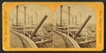 """Louisville steamer, """"Belle Lee"""", from Robert N. Dennis collection of stereoscopic views.png"""