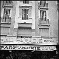 Lourdes, août 1964 (1964) - 53Fi6944.jpg