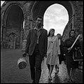 Lourdes, août 1964 (1964) - 53Fi6996.jpg