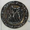 Louvre-Lens - Le Temps à l'œuvre - 23 - OA N 1291 (A).JPG