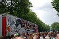 Love-Parade-08 567.JPG