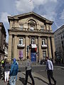 Love Activists BoE Liverpool 1 May 2015 (3).jpg