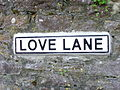 Love Lane.jpg