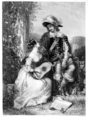 Love by Edward Corbould.png