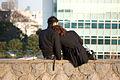 Lovers in black (387847175).jpg