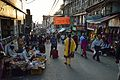 Lower Bazaar - Shimla 2014-05-08 2089.JPG