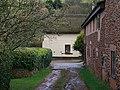 Lower Rocombe Farm - geograph.org.uk - 1222376.jpg