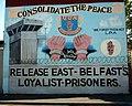 Loyalist Prisoners mural, East Belfast - panoramio.jpg