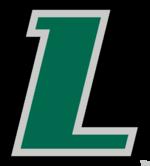 Loyola Greyhounds Logo.png
