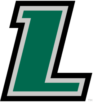 Loyola Greyhounds men's basketball - Image: Loyola Greyhounds Logo
