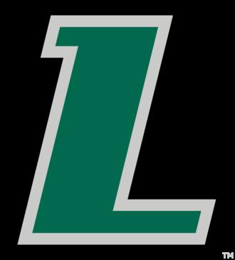 Loyola Greyhounds - Image: Loyola Greyhounds Logo