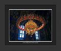 Lozovik, crkva svetog Petra i Pavla 06.jpg