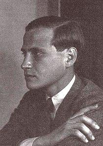 Luís de Hesse (filho de Ernesto).JPG
