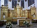 Lublin,op,altar.jpg