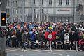 Lucerne Marathon 2.jpg
