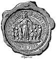 Lucien Bégule - L'abbaye de Fontenay et l'architecture cistercienne page 085.jpg