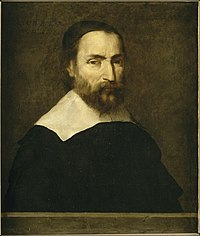 Ludovicus Finson - Nicolas Claude Fabri de Peyresc.jpg