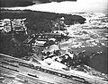 Ludvika Tegelbruk och Ångsåg 1928.jpg
