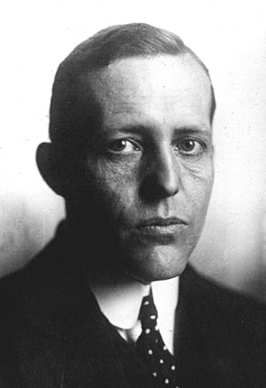 Lutz Graf Schwerin von Krosigk - Image: Ludwig Schwerin von Krosigk