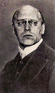image of Ludwig von Hofmann from wikipedia