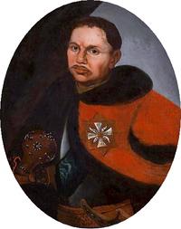 Ludwik Konstanty Pociej.PNG