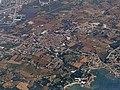 Luftbild Alcúdia 01.jpg