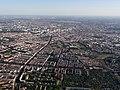 Luftbild Bornholmer Straße 01.jpg